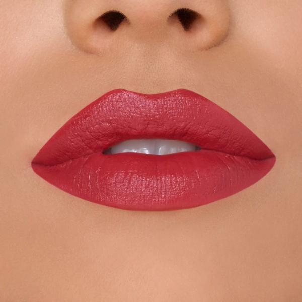 1 lipstick + 6 masques