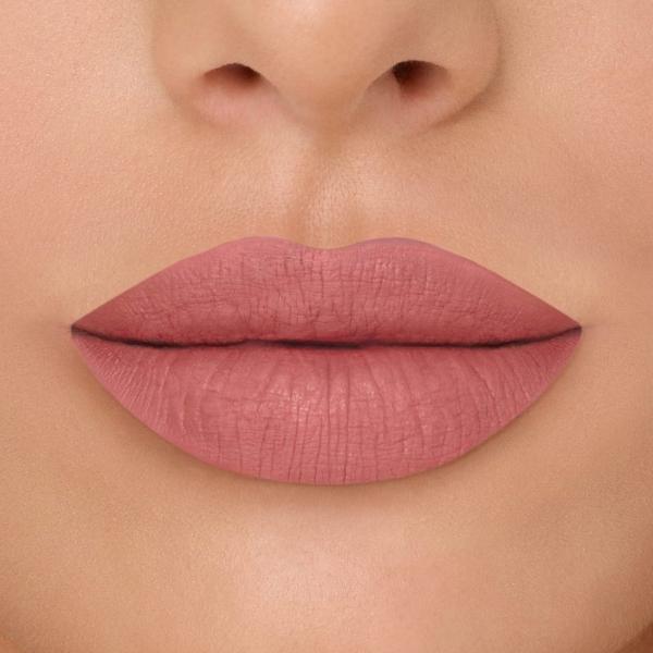 1 lipstick + 1 boite patchs