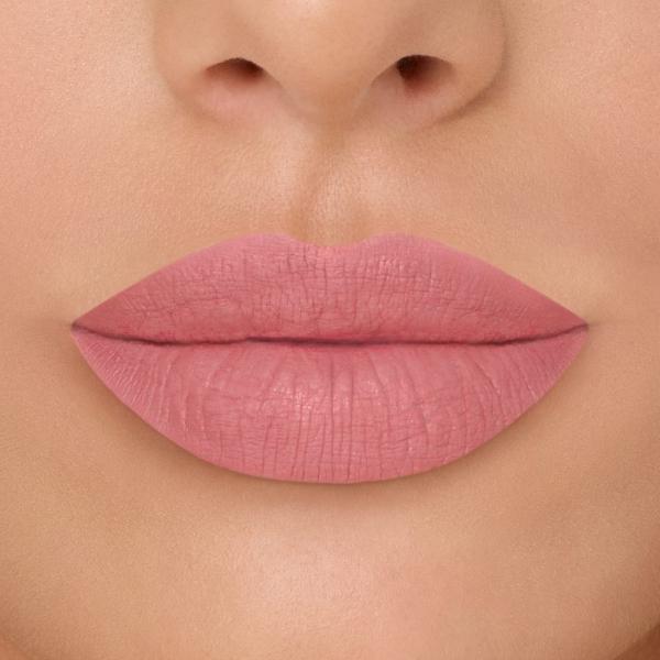 2 masques régénérant et apaisant + 1 lipstick