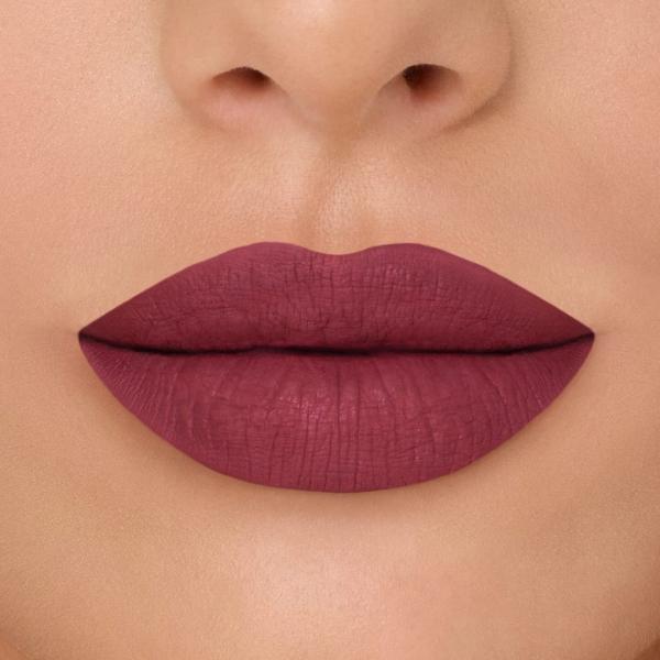 1 lipstick + 1 gloss au choix